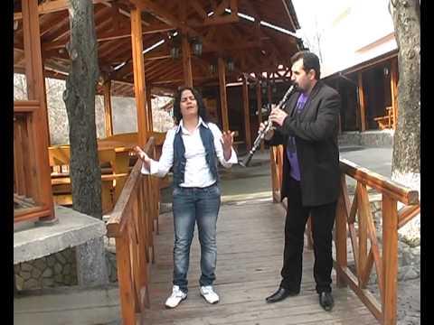ANAM ANAM -  2012