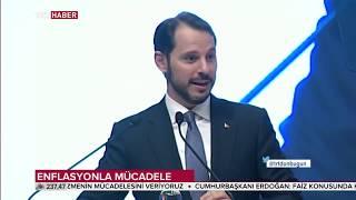 TRT Haber'de Dün Bugün 14.09.2018