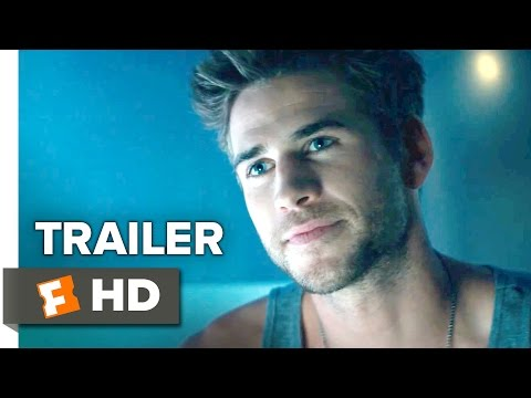 Independence Day: Resurgence Official Extended Trailer (2016) - Movie HD