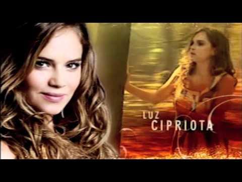Luz Cipriota Reel