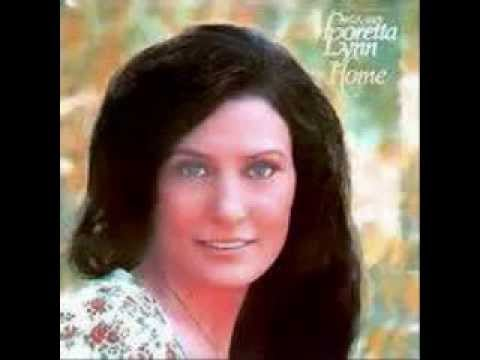 Loretta Lynn - Always Wanting You