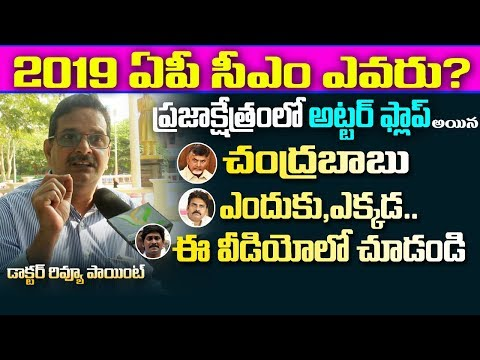 Praja Naadi Kakinada: Who is AP Next CM ? Pubilc Opinion | Public Naadi | Public Talk on Ap Politics