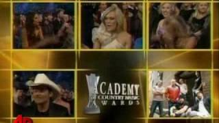 Download Lagu Carrie Underwood Makes ACM History Gratis STAFABAND