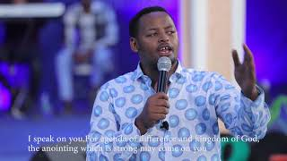 YOU WILL BE FOUND (PREACHING BY PROPHET MESFIN) - AmlekoTube.com