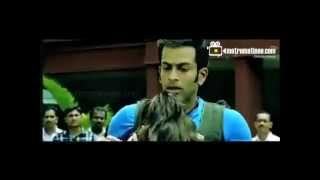 Hero - Hero malayalam movie trailer HD-Prithviraj sukumaran