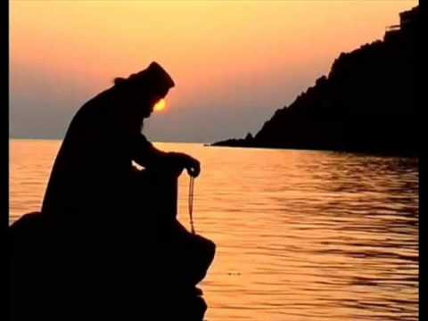 Malayalam Christian Prayer video