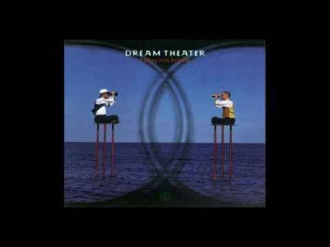 Dream Theater - Hell