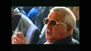 Watch Daniele Sepe Tarantella Guappa video