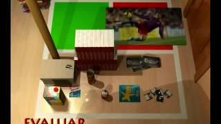 Thực hành 5S Văn phòng - Clip minh họa các bước cơ bản!