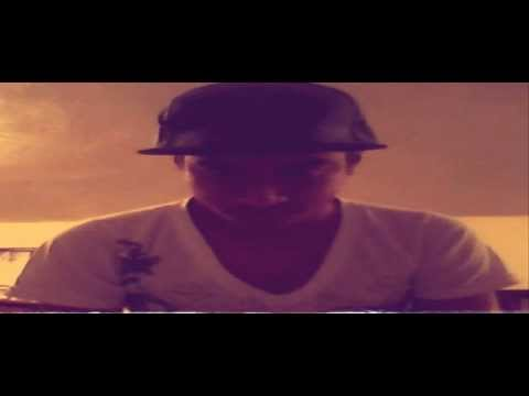 Mc Alex Ft Baldo Mc – No Estas Solo (2013)