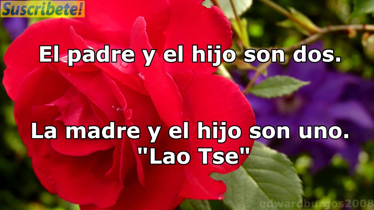 Feliz dia de las madres mensajes para facebook dia de la - Cosas para el dia de la madre ...
