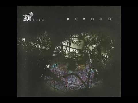Reborn Virgin 98