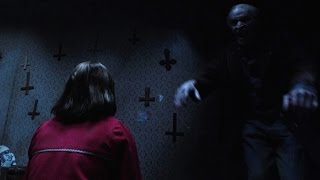 'The Conjuring 2' Trailer
