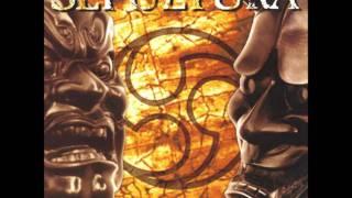 Watch Sepultura Rumors video