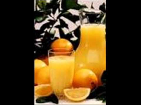 acqua e limone fa bene o male