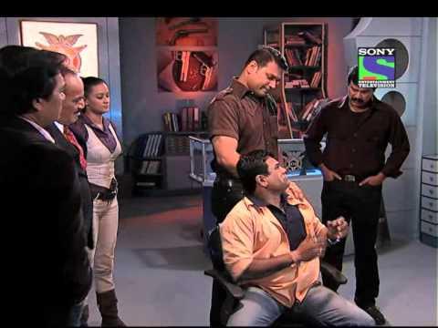 CID - Episode 702 - Waqt Ki Paheli thumbnail