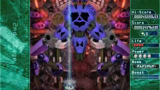 The Chaste Full-metal Maiden -Leiria- v. 1.00a Playthrough Part 1