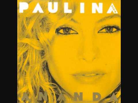 Paulina Rubio - Sin final