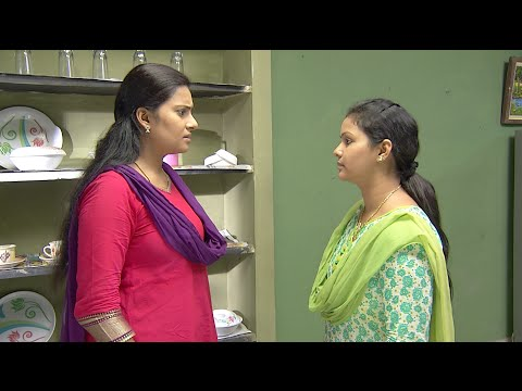Thendral Episode 1227, 01 09 14 video