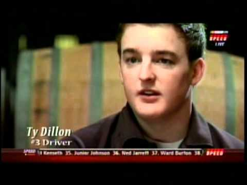 Austin and Ty Dillon 2012.mpg