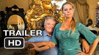 The Queen of Versailles (2012) - Official Trailer