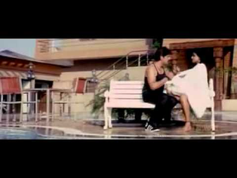 Priyamani Sex With Jagpathi.flv video
