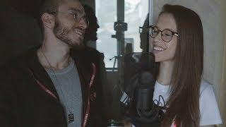 download musica Ao Vivo E A Cores Saiba - Matheus & Kauan & Anitta Class A