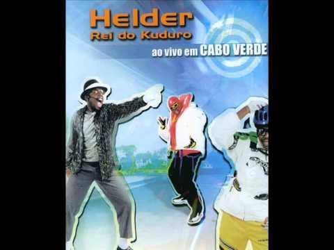 Rei Helder Ft Yuri Da Cunha Essa Quer Me Matar video