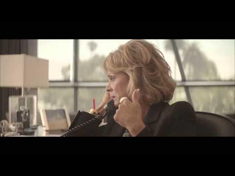 Chef - Amy Sedaris Outtakes - Own it on Blu-ray & DVD 9/30