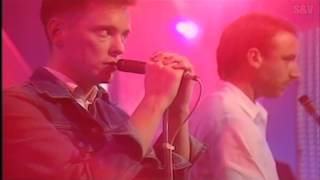 New Order Blue Monday Hd Music Audio 1983