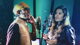 Didha By Kazi Shuvo & Nishi Bangla new song 2016 by shahinhd.