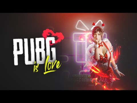 PUBG MOBILE LIVE | RANK PUSHING & SUBSCRIBER GAMES | SUBSCRIBE & JOIN ME