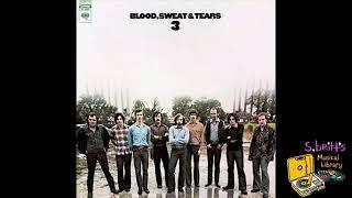 Blood Sweat & Tears - 40,000 Headmen