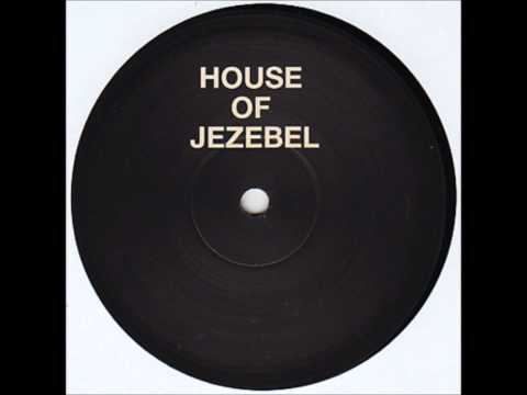 House Of Jezebel - Love & Happiness (Vocal Mix)