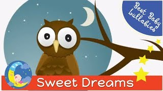 Music Lullabies Lullaby For Babies To Go To Sleep Baby Music Lullaby Songs Go To Sleep At Bedtime