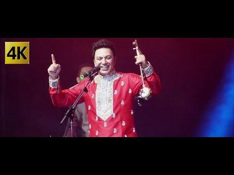Maruti - Official Video - Manmohan Waris - Punjabi Virsa 2014 video