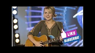 39 American Idol 39 Winner Maddie Poppe Debuts New Single 39 Keep On Movin 39 On 39 During 39 Live With Kelly