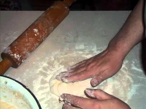 имеретинские хачапури.mp4 Music Videos