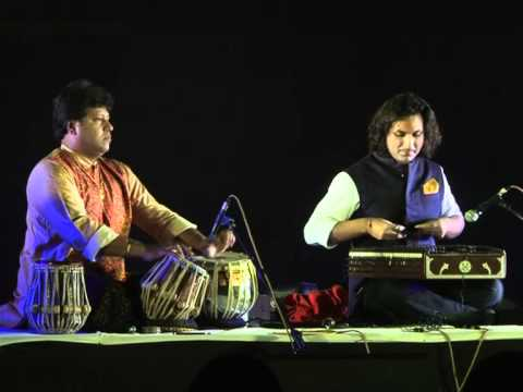 Virasat Part 2 -- Rahul Sharma, Rakesh Chaurasia