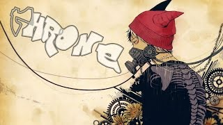 Download Lagu Nightcore - Throne Gratis STAFABAND