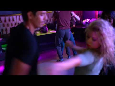 MAH07470   ZoukLambada UK Social Dances ~ video by Zouk Soul