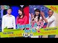 BẠN MUỐN HẸN HÒ - Tập 31 | Hải Đăng - Bạch Tuyết | Thành Luân - Thương Hoài | 01/06/2014 thumbnail