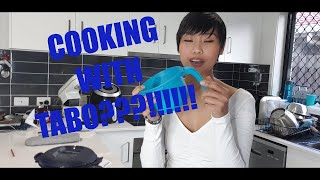 Paano mag saing gamit ang Microwave????!!! | Tupperware Rice Cooker Review