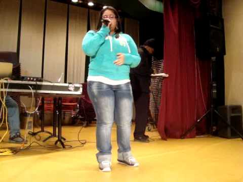 Senior Trip-Honors Haven Resort & Spa|Karaoke Night_No One