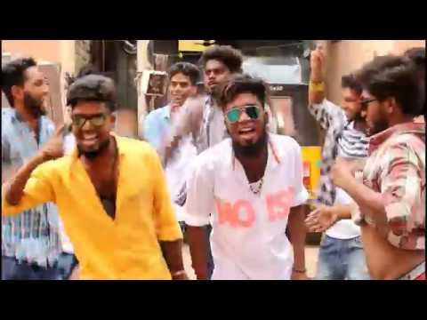 CHENNAI GANA  PRABHA / HAPPY BIRTHDAY SONG / HD VIDEOS / TIFI MEDIA 9551501814