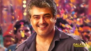 Will Ajith say YES to a cameo