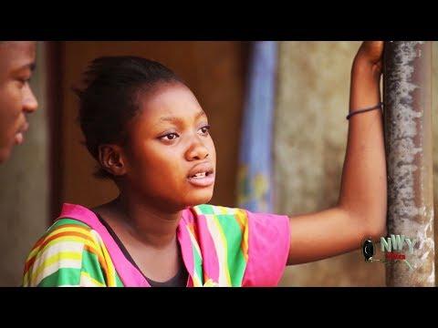 Tears Of Sharon Season 1 -  Movies 2018 | Latest Nollywood Movies 2018 | Family movie