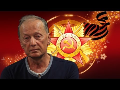 Лучшие песни в День Победы! Михаил Задорнов и его задорные ученики