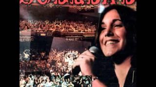 Soledad - A mi gente (1998) Disco completo
