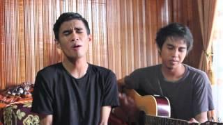 download lagu Yang Terlupakan - Iwan Fals Cover By Adika & gratis